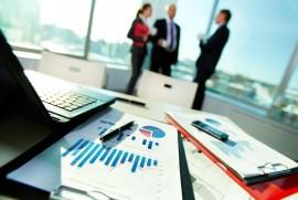 Marketing Analytics with CiiAction