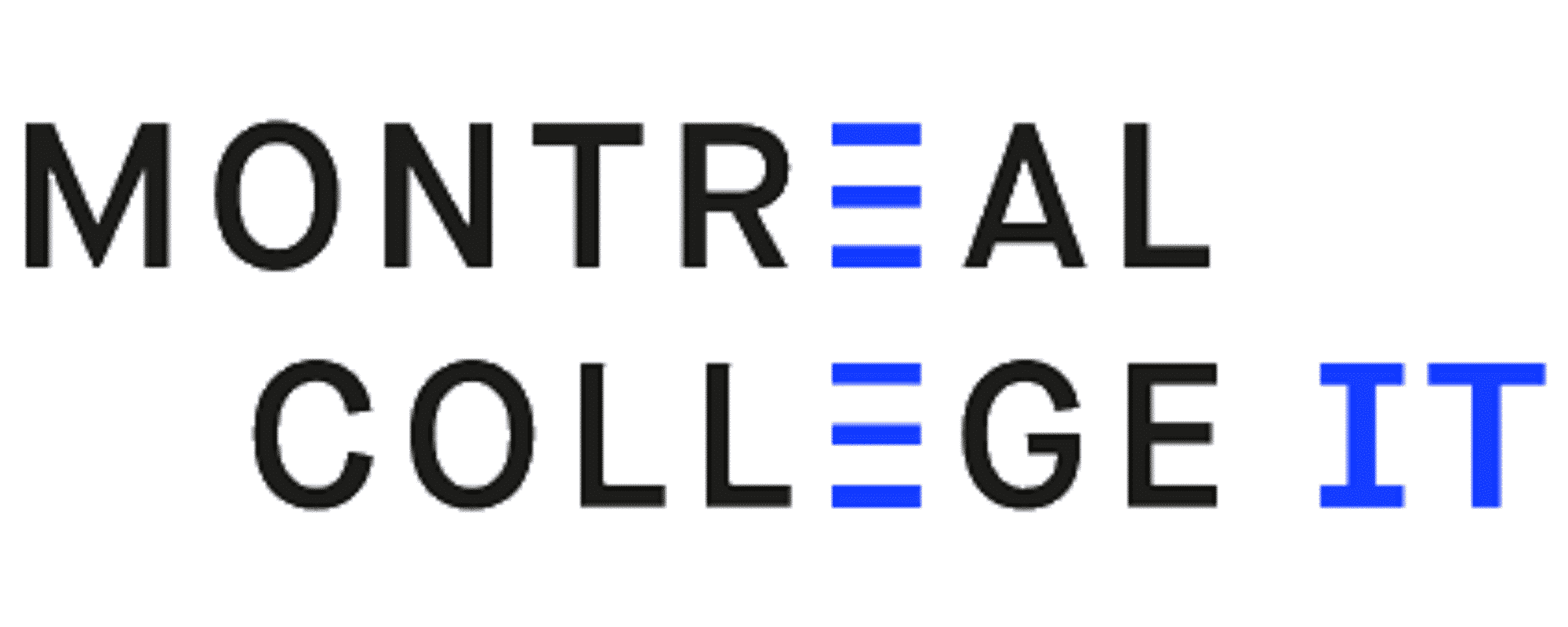Montreal College of IT