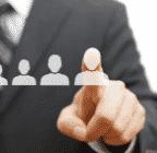 Salesforce Staffing Services