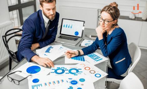 Salesforce Pardot and Salesforce Marketing Cloud
