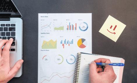Salesforce CPQ Implementation